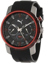 Puma Men's PU103051003 Essence Chronograph Watch