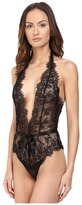 L'Agent by Agent Provocateur Idalia Playsuit Women's Jumpsuit & Rompers One Piece