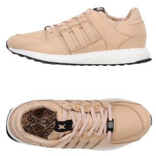 adidas Low-tops & sneakers