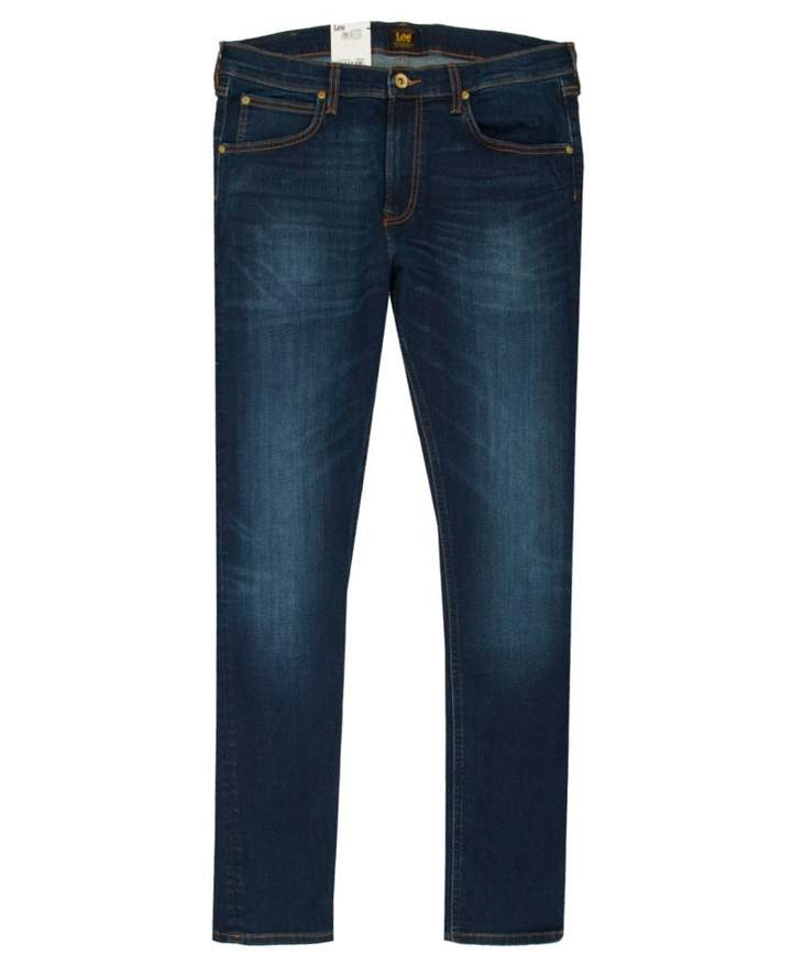 41cee7b5 Lee Luke Jeans - ShopStyle UK