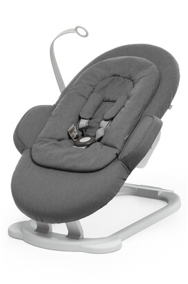 Stokke Steps(TM) Bouncer