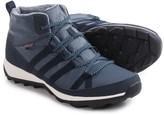 adidas outdoor CW Daroga Chukka Snow Boots - Insulated (For Men)