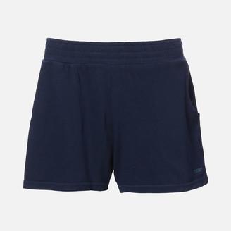 Tommy Jeans Women's TJW Sweat Shorts