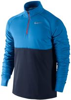 Nike Men's Racer Performance Pullover