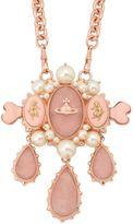 Vivienne Westwood Necklaces