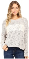 Roxy Victory Dance Pullover