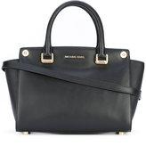 MICHAEL Michael Kors 'Selma 3-in-1' medium tote bag - women - Leather - One Size