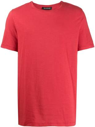 Neil Barrett short sleeved T-shirt