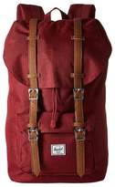 Herschel Little America Backpack Bags