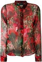 Philipp Plein Venezian Tennà ̈ shirt