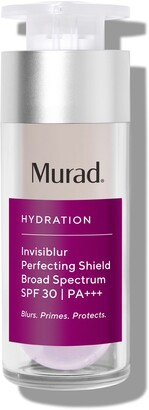 Murad Invisiblur Perfecting Shield Broad Spectrum SPF 30 PA+++