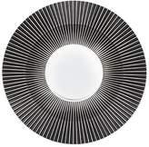 Cafe Lighting Sphinx Mirror
