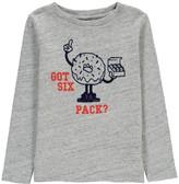 Bellerose Vitel Donut T-Shirt