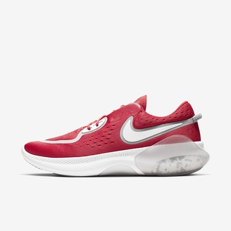 Nike Men's Running Shoe Joyride Dual Run