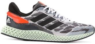 adidas 4D Run 1.0 sneakers