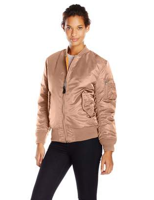 Alpha Industries Women's MA-1 W