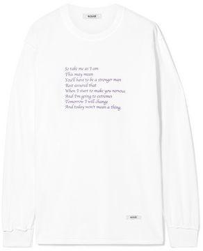 BLOUSE T-shirt