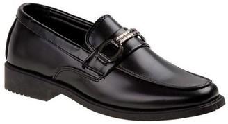 Josmo Boys' Dress Shoes