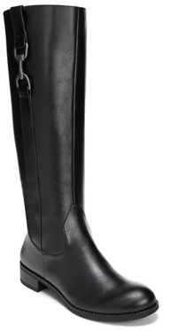 LifeStride Stormy Wide Calf Boot