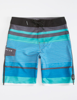 Rip Curl Mirage Capture Boys Boardshorts