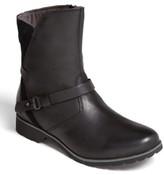 Teva Women's 'De La Vina' Boot