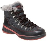 Jambu Women's JSport Everest Vegan Hiking Boot