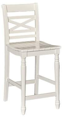 Rosecliff Heights Hopewell Bar & Counter Stool Rosecliff Heights