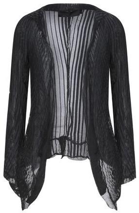 Thumbnail for your product : Marc Le Bihan Suit jacket