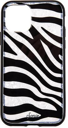 Sonix Zebra X/XS Case