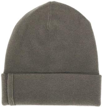 Brunello Cucinelli Beanie Hat