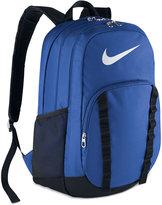 Nike Brasilia 7 Backpack