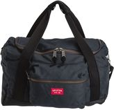 Brixton Expedition Bag