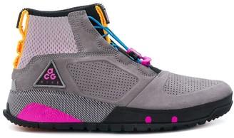 Nike ACG Ruckel Ridge sneakers