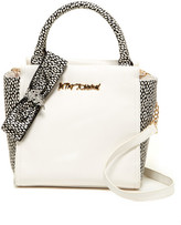 Betsey Johnson Bug a Boo Tote