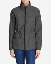 Eddie Bauer Women's Atlas Light Jacket