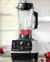 Vita-Mix Vitamix Professional Series CIA Blender