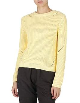 Nude Lucy Ames Classic Knit