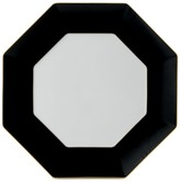 Wedgwood Arris Octagonal Charger