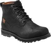 Keen Men's The 59 Ankle Boot