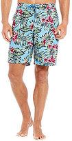 Tommy Bahama Baja Best Fronds Boardshorts