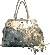 Valentino Limited Edition Bag
