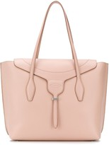Tod's Joy large tote bag