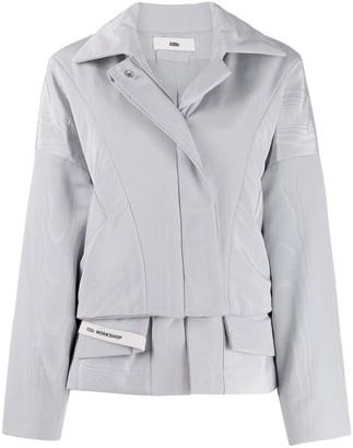 032c Cosmic Workshop jacket