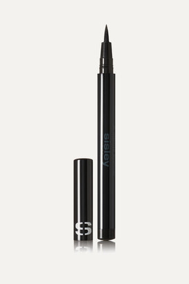 Sisley So Intense Eyeliner - 1 Black