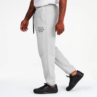 Puma Hoops Cozy Men's Sweatpants