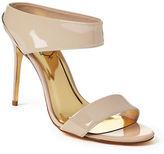 Ted Baker Chablise Strap Sandal