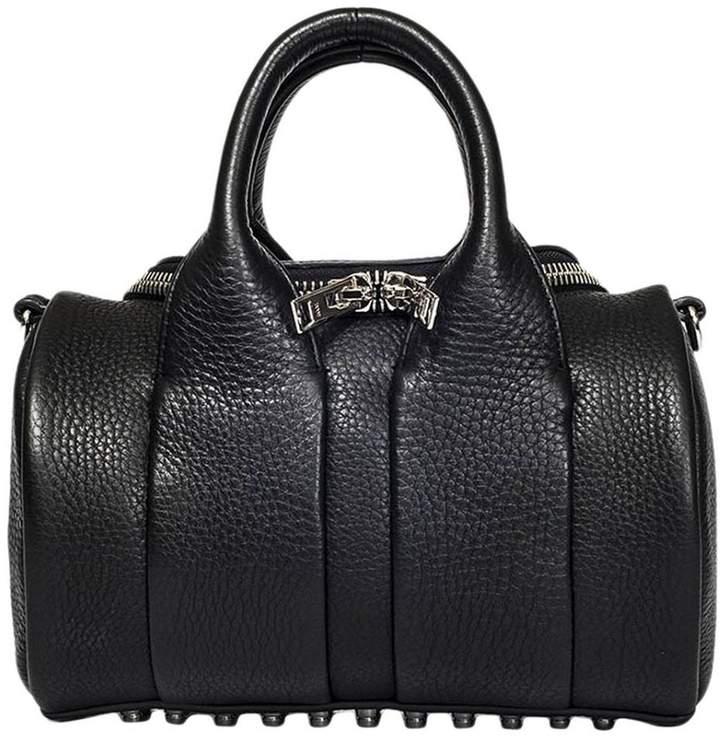 Alexander Wang Handbag Handbag Women