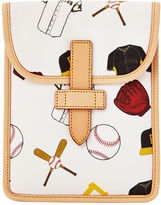 Dooney & Bourke MLB Pirates iPad Mini Case