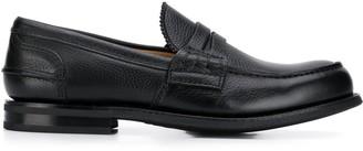 Church's Pembrey 2R loafers