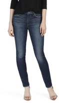 Paige Women's Transcend - Verdugo Ankle Ultra Skinny Jeans